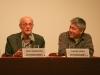 Saúl Ibargoyen y Carlos López